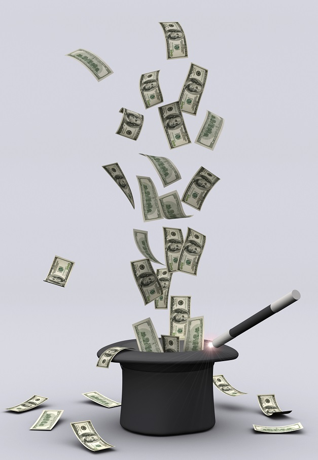 bigstock-Magic-Wand-And-Money-2237058.jpg