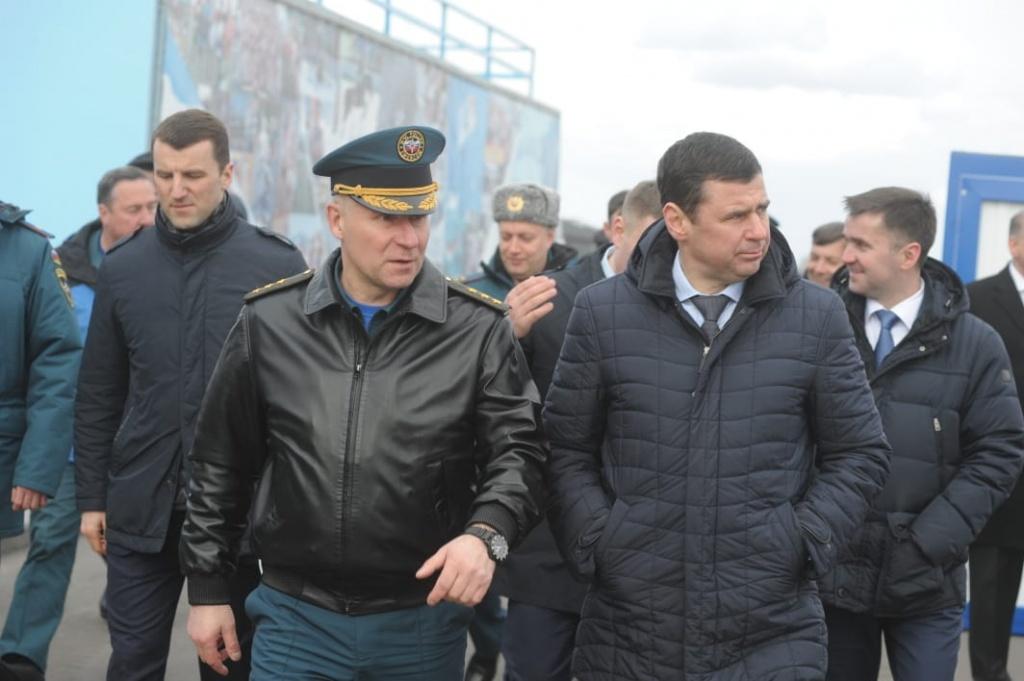 Миронов и Зиничев (2).jpg