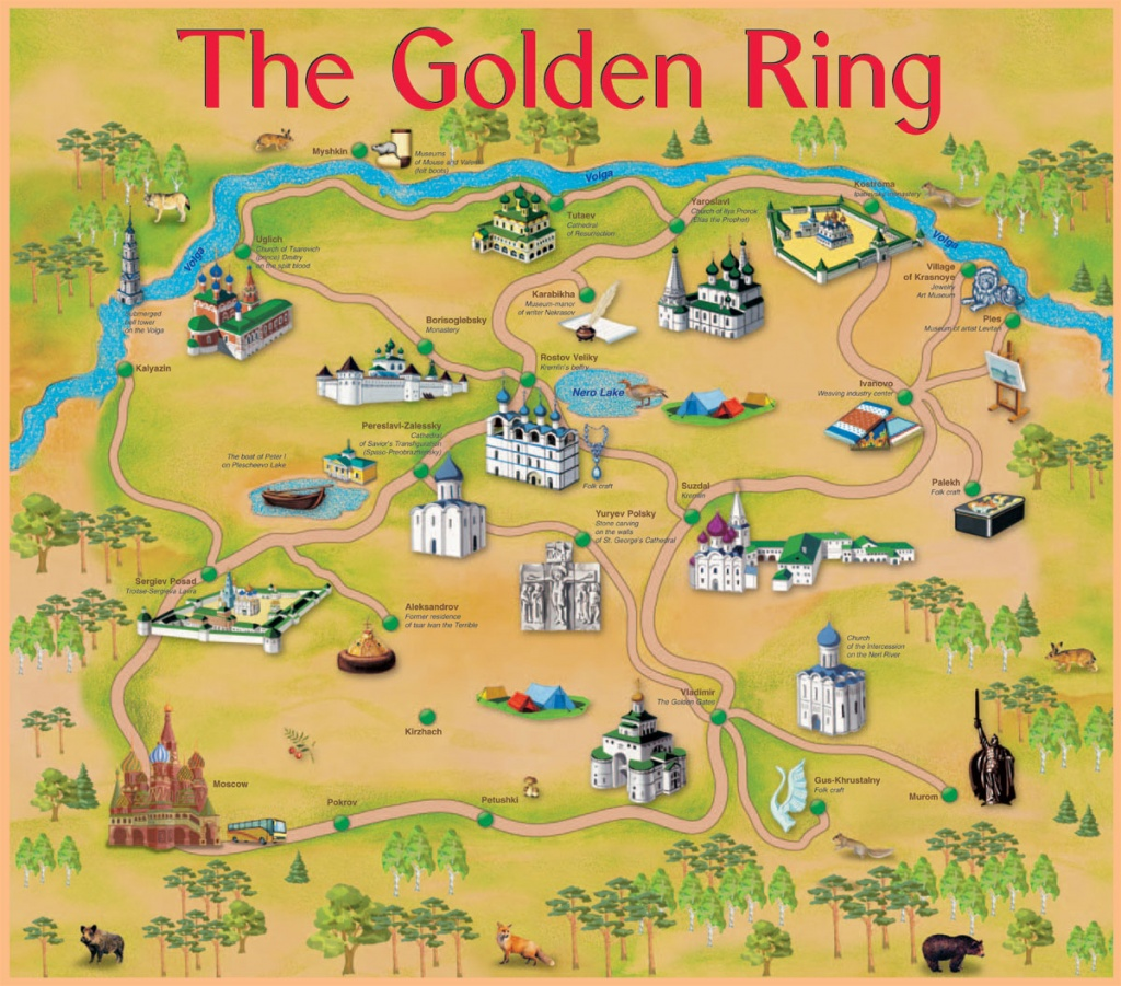 Golden_ring_map2.jpg