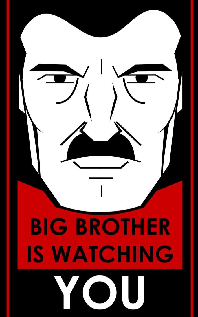 Большой брат.jpg