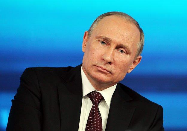 Путин4.jpg