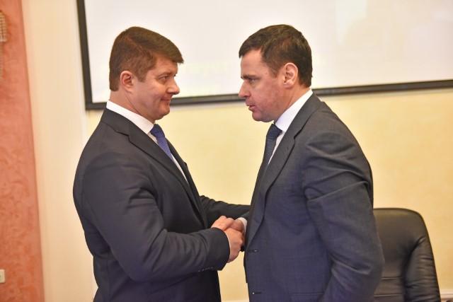 Слепцов и Миронов.jpg