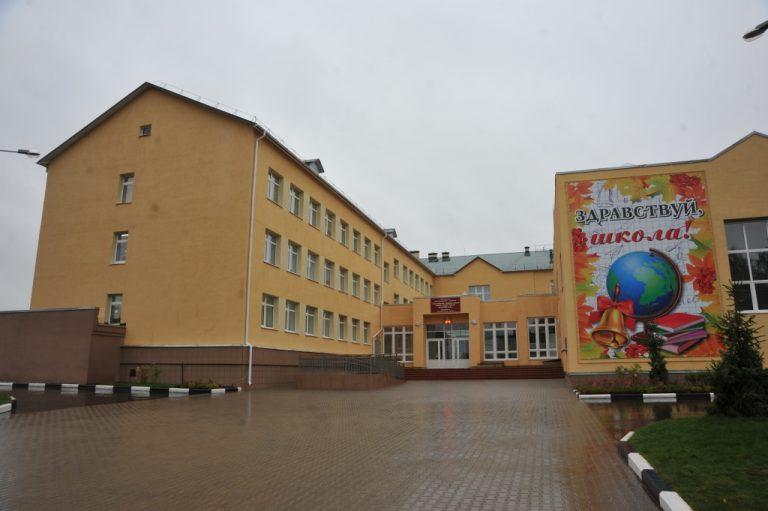 Школа в Туношне.jpg