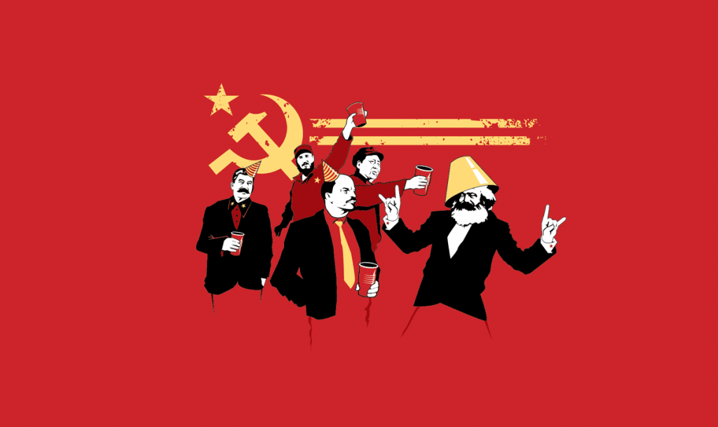 communist-party.png