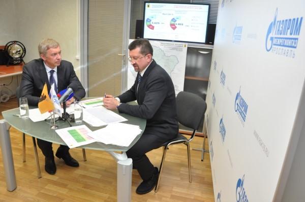 Ткаченко и Скорняков-2.jpg
