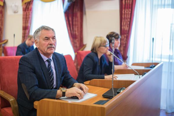 Олег Бирюков.jpg