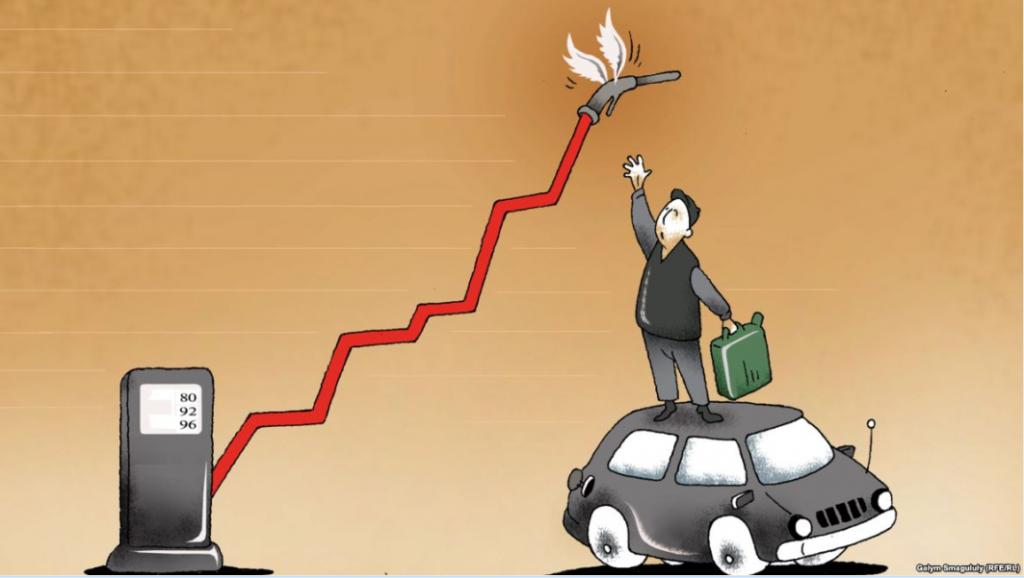цены на бензин.png