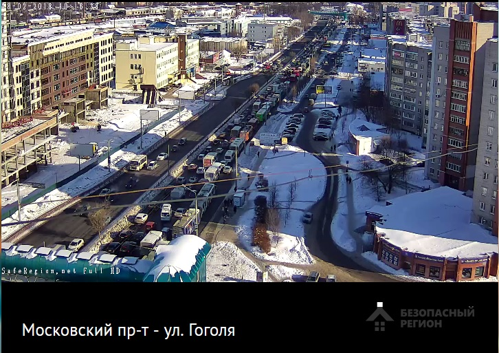 Пробки на Московском.jpg
