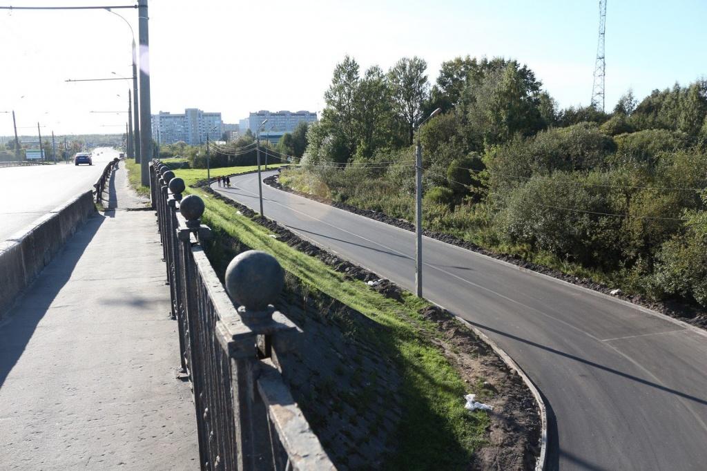 Дороги Рыбинска-3.jpg