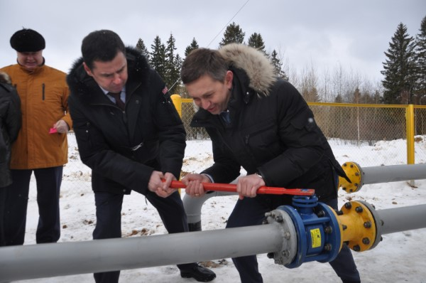 Газ в Бурмакино-1.jpg