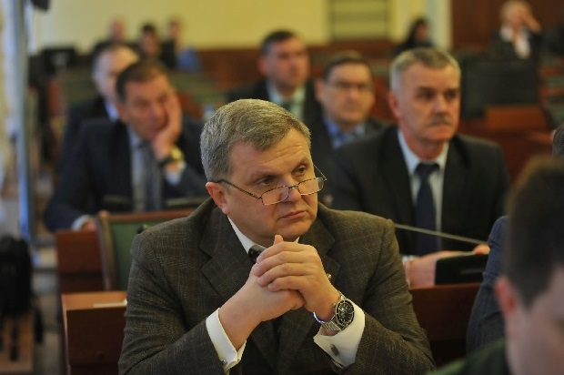 Константинов 1.jpg