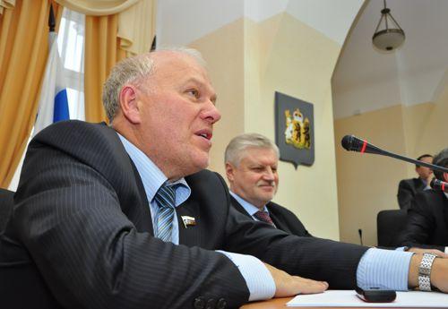 Грешневиков и Миронов.jpg