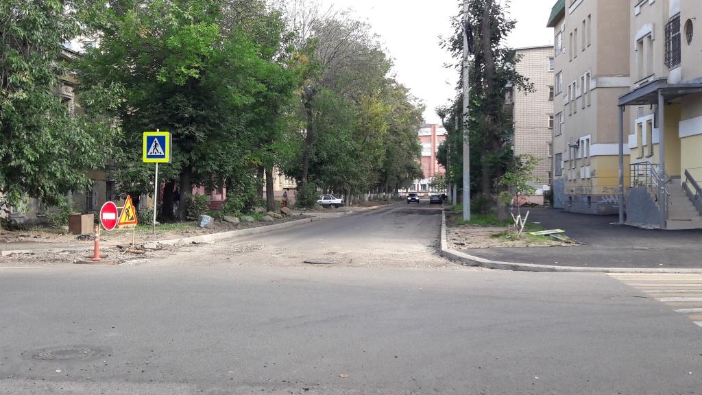 Чайковского (4).jpg
