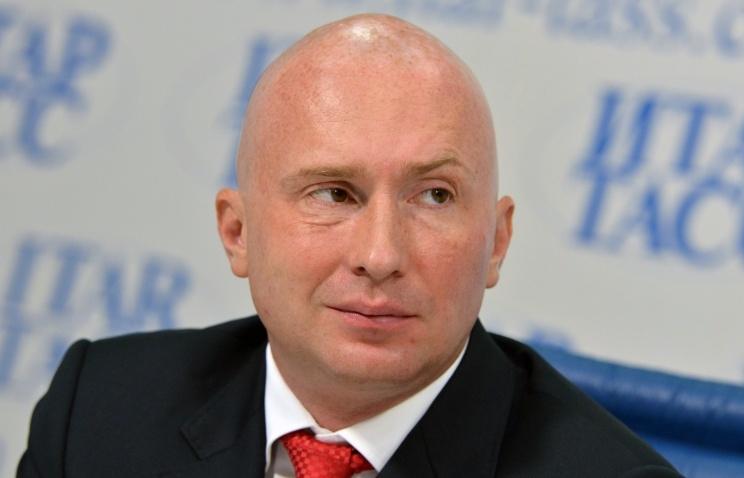 Игорь Лебедев.jpg