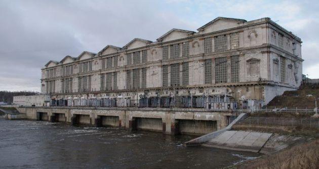 ГЭС Рыбинск.jpg