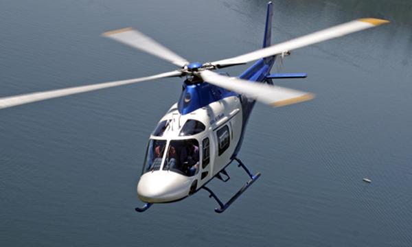 Вертолет.jpg