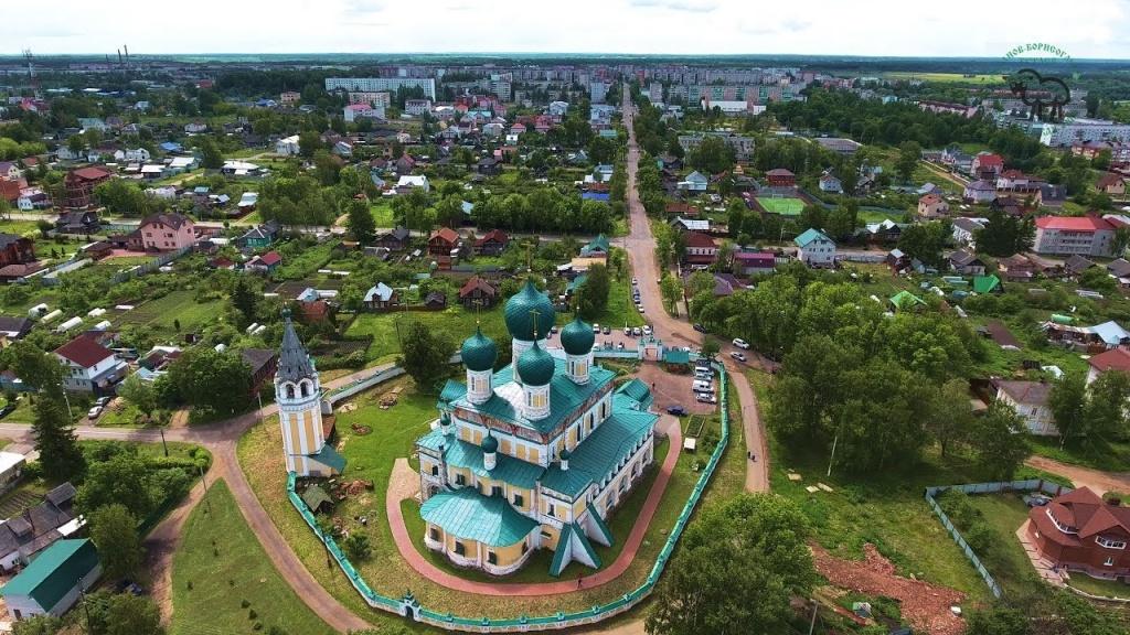 Тутаев (2).jpg