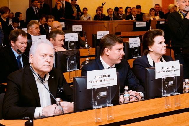 Выборы Слепцова-1.jpg