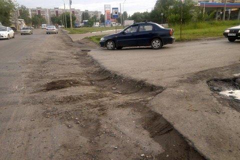 Суздальское шоссе.jpg