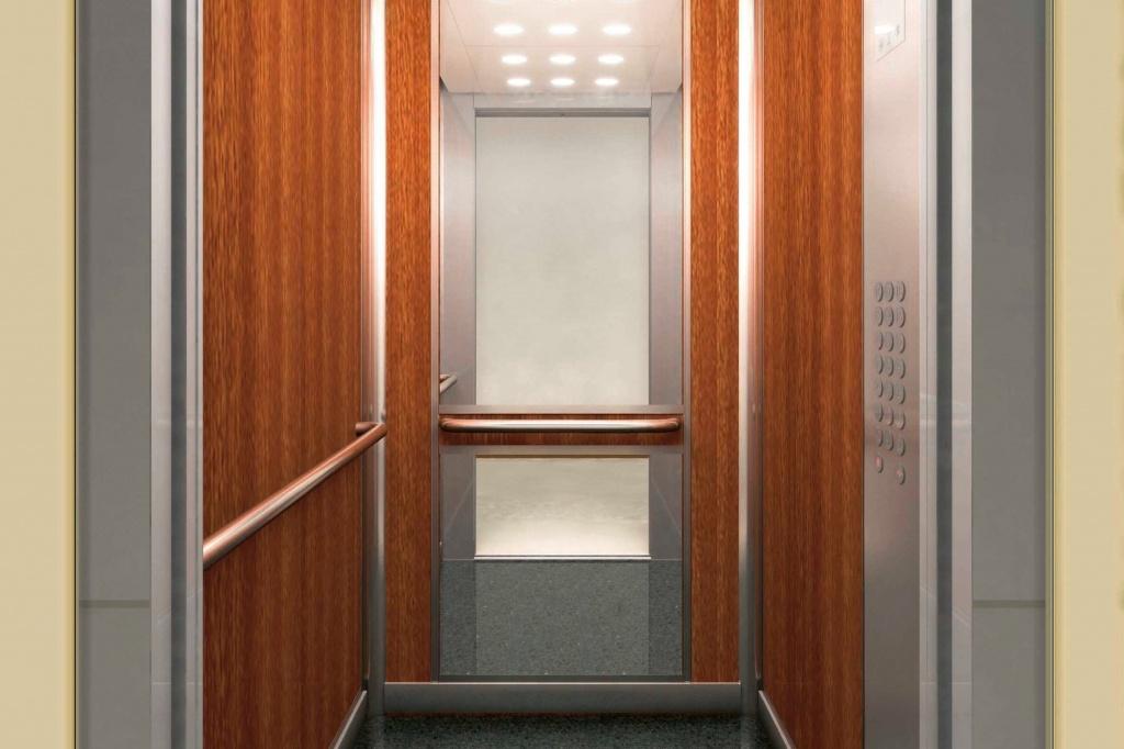 Лифт-1.jpg