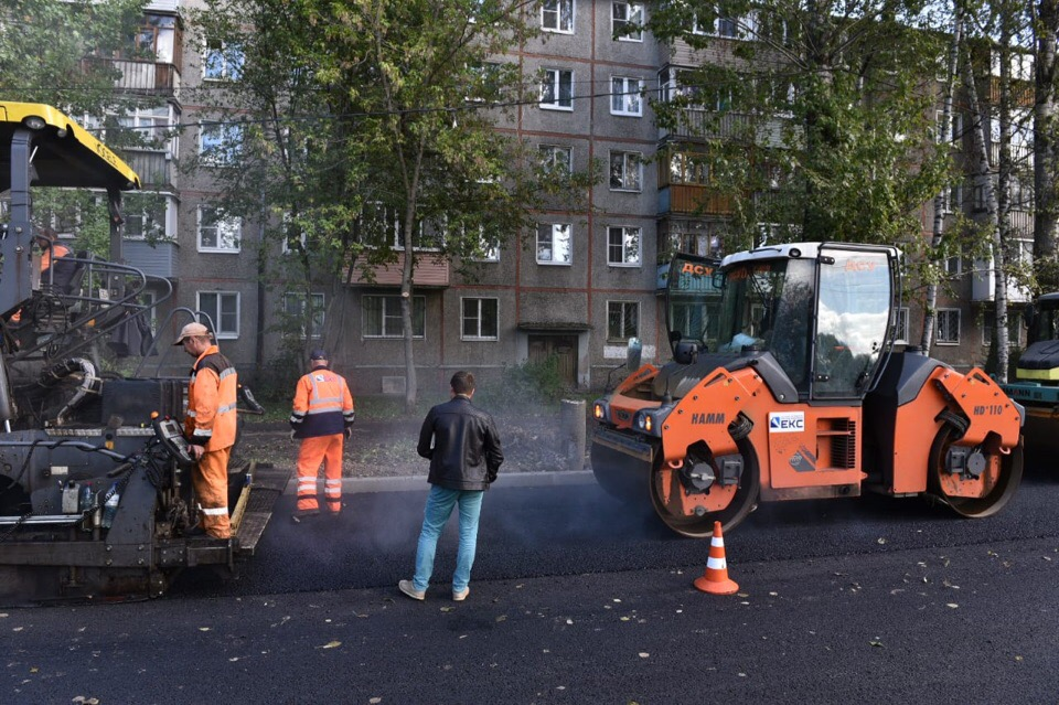 Дороги Ярославля-11.jpg