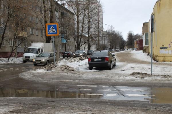 Тротуар на Полиграфической.jpg