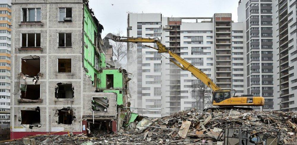 Реновация-1.jpg