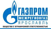 Газпро.jpg